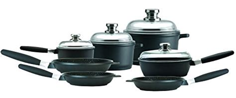 eurocast cookware review   worth  money yum  china