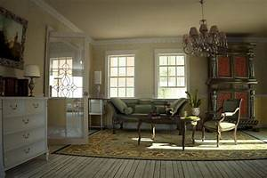 living room ideas With living room ideas