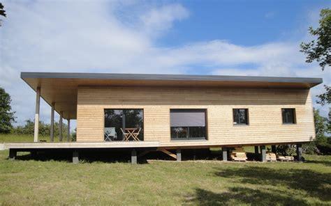 annuaire des constructeurs de maisons bois devis