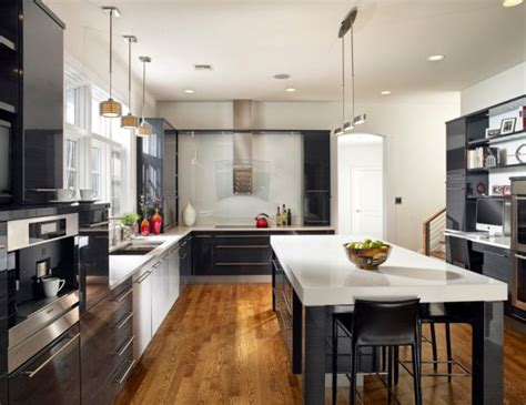 design small kitchens high end modern kitchen designs with bluebell designs 3208