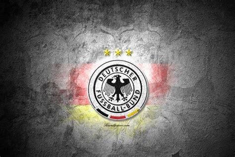 ويتساوى هداف منتخب المانيا توماس موللر مع هداف منتنخب البرازيل نيمار وكلاهما له اربعة اهداف، إلا أن. أحدث خلفيات منتخب ألمانيا 2020 - موسوعة