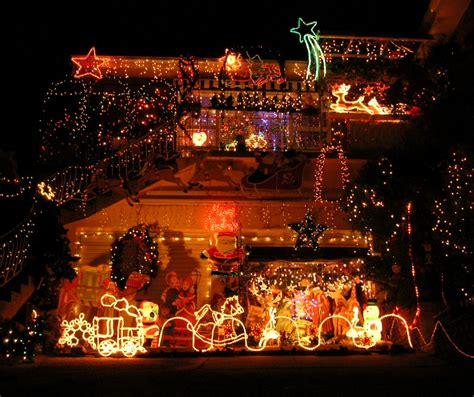 white christmas light projector file suburban christmaslights 2 jpg wikipedia
