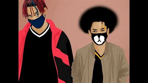 Ayo And Teo Wallpapers Top Free Ayo And Teo Backgrounds