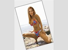 Ann Coulter Official Site for Woman Crush Wednesday #WCW