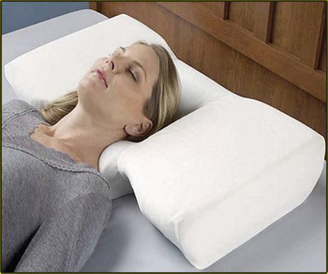 best pillows for neck best pillow side sleeper arm home design ideas