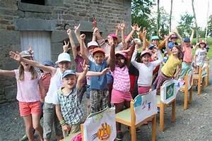 Vacances Aout 2018 : colonie de vacances en ao t 2018 s jours pour enfants et adolescents wakanga ~ Medecine-chirurgie-esthetiques.com Avis de Voitures