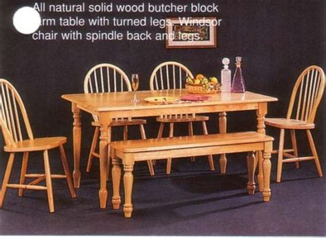 block dining table block dining 60 inch dining table