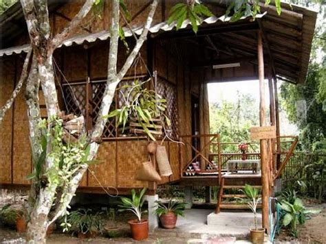 Thai Tiki Hut by Bamboo Huts Thai Homes Bamboo Home And