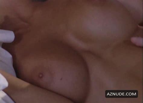 Deanna Merryman Nude Aznude