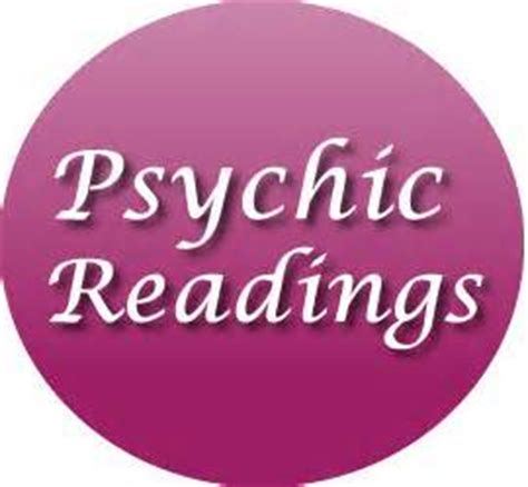 free psychic reading the phone free psychic miracles one advice reading