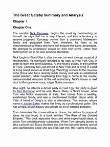 Easy Persuasive Essay Topics For High School Notes Of A Native Son Essay A Healthy Mind In A Healthy Body Essay also Apa Format Sample Paper Essay Native Son Essays Home Work For Money Native Son Essay On Fearing  Essay Com In English