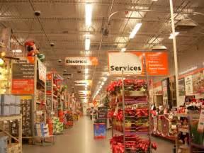home depot interiors home depot interior home depot 4650 104 911 square flickr