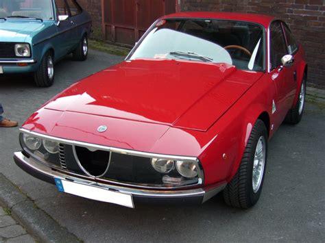 1972 Alfa Romeo Junior Zagato 1600  Classic Automobiles