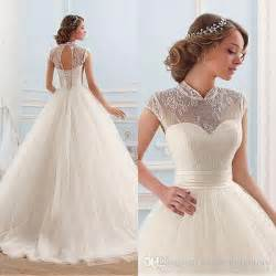 discounted wedding dresses cheap high quality gown wedding dresses 2017 princess