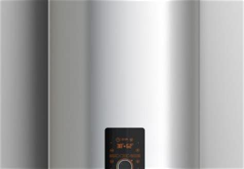 Durchlauferhitzer Gas Kosten by Elektrischer Durchlauferhitzer Kosten Durchlauferhitzer