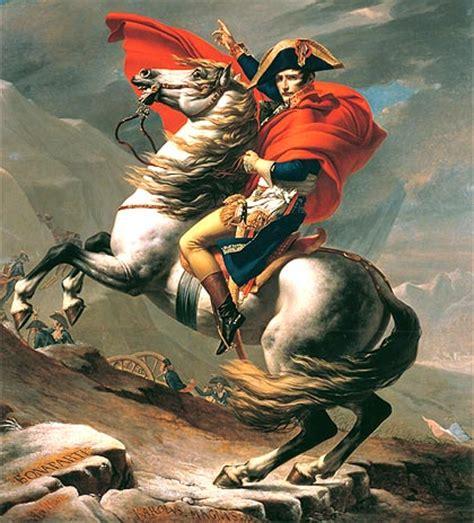 Napoleon Bonaparte Resumen Yahoo by Napole 243 N Bonaparte Sus Batallas