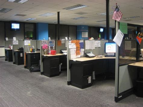 express hr connect phone number 5 things i don t miss about working in an office frugal