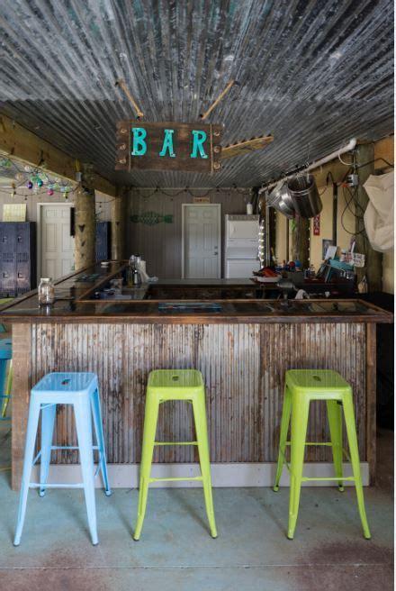 madden fish camp house plan  design  allison ramsey architects interior homedecor