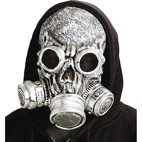epic anime gas mask gas mask costumes and gas