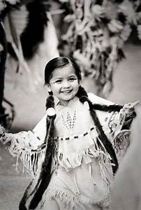 510 best images about Native American Children on Pinterest