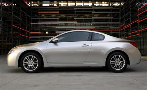 new nissan coupe 2013 nissan related images start 400 weili automotive
