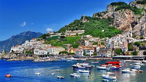 Erasmus Experience In Naples Italy By Ele Erasmus