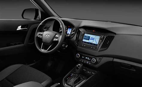 hyundai creta interior engine release date price