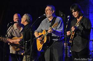 Discounted tickets for FFOTM members to David Bromberg ...