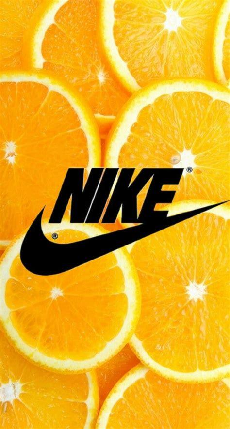 Nike Animated Wallpaper - nike wallpaper junk drawer nike