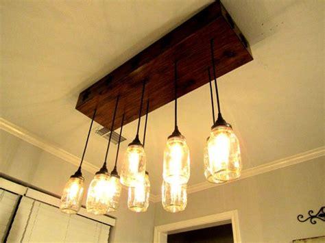 lamparas  casas rusticas ideas rusticas  hacer en