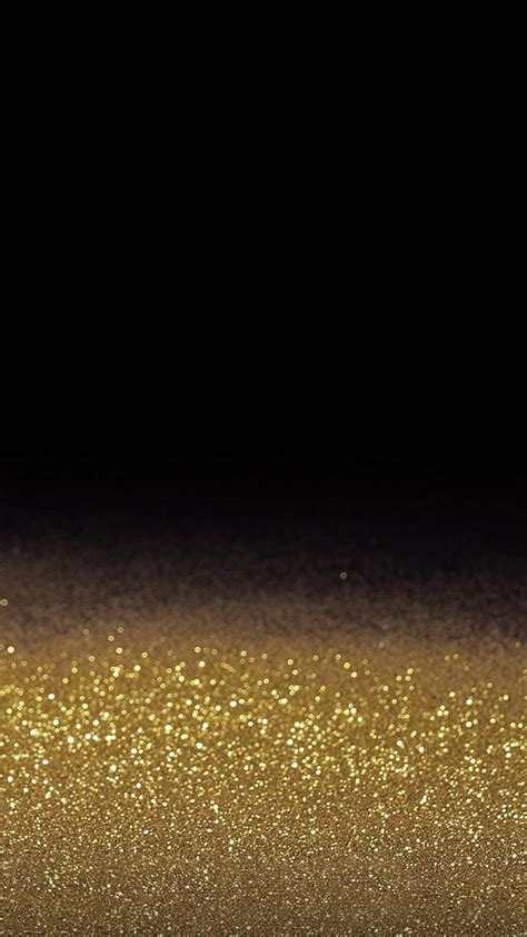 Gold High Resolution Iphone 8 Plus Wallpaper by Gold Pearl Glitter Iphone 6 Wallpaper Hd Free