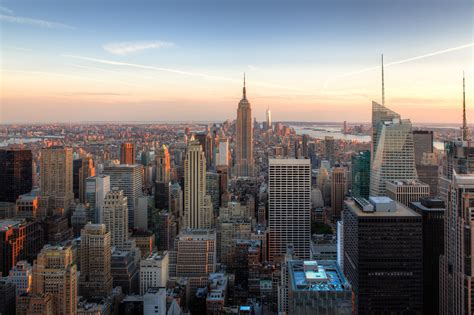 18 Ways To Be An Ahole In New York City
