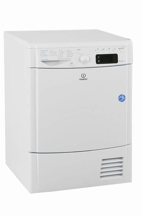 s 232 che linge indesit idce h g45b fr 4038258 darty