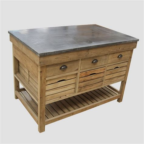 meuble de cuisine conforama stunning view images cuisine ilt cuisine bois massif