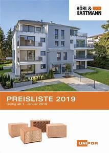 Hartmann Möbel Preisliste : preisliste 2019 h h ~ Frokenaadalensverden.com Haus und Dekorationen