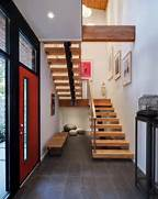 Homey Interior Design Ideas For Small Homes In Mumbai Design Ideas Small Home Interior Design Ideas Image