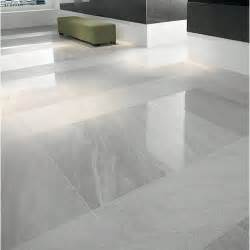 shiny grey floor tiles gurus floor