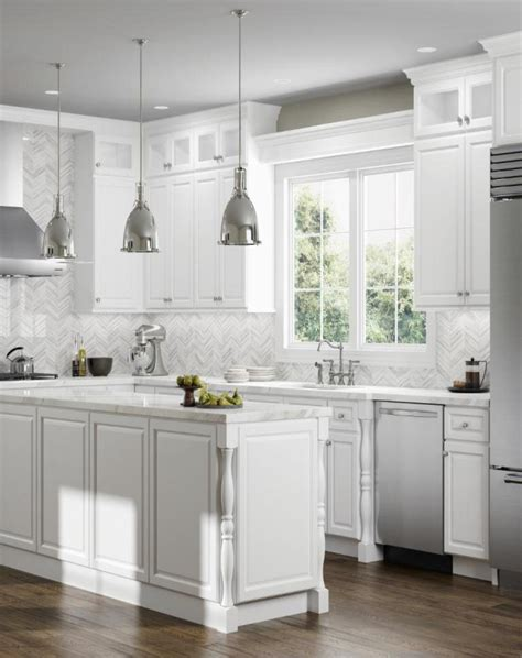 kitchen cabinets largo key largo white kitchen cabinets for sale cabinets