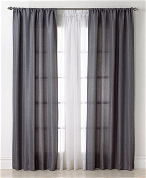 Macys Sheer Curtains Window Treatments by 1674313 Fpx Tif Filterlrg Wid 327