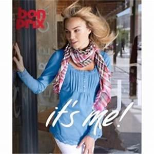 Bonprix Katalog Online : bonprix young fashion katalog ~ Watch28wear.com Haus und Dekorationen
