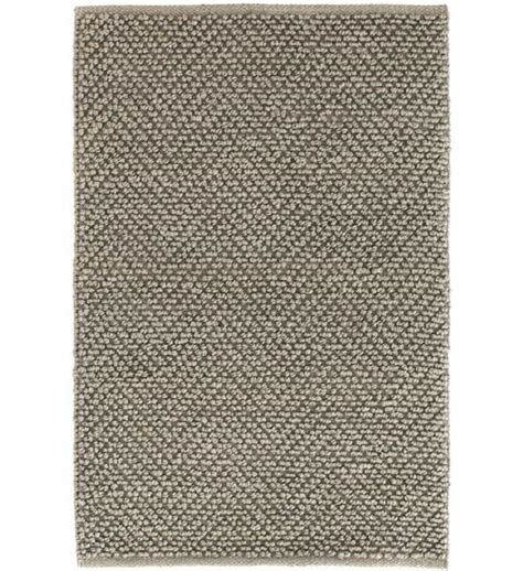 jute teppich ikea teppich jute at best office chairs home decorating tips