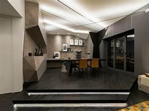 Leisten Für Indirekte Beleuchtung : indirekte beleuchtung ~ Sanjose-hotels-ca.com Haus und Dekorationen