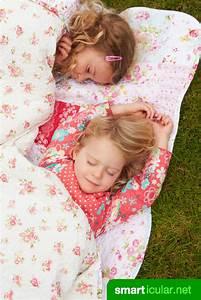 Besser Schlafen Tipps : 12 tipps besser schlafen bei hitze auch ohne klimaanlage kurztipps lifehacks pinterest ~ Eleganceandgraceweddings.com Haus und Dekorationen