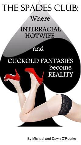 spades club  interracial hotwife  cuckold