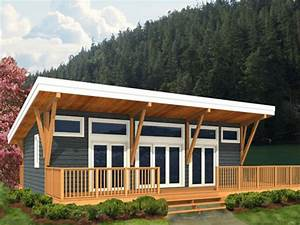 post and beam home plans rustic post and beam homes With post and beam home designs