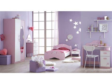chambre de fille conforama lit 90x190 cm papillon vente de lit enfant conforama