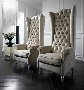 High back chairs for living room for High back chairs for living room