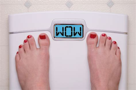 menopause  belly fat menopause view