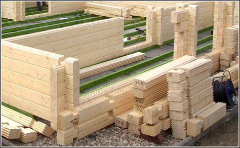 Gartenhaus Selber Bauen Holz Bauanleitung by Pultdach Gartenhaus Bauanleitung Gartenhaus House Und