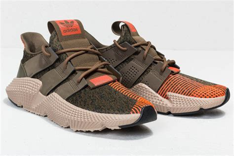 Harga Adidas Prophere adidas prophere trace olive trace olive solar footshop